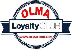 Loyalty-Club-OLMA