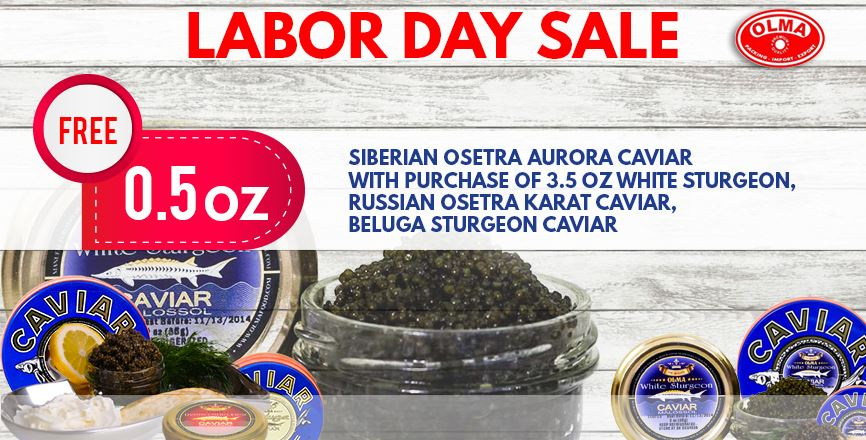 Labor-Day-Sale-1-1