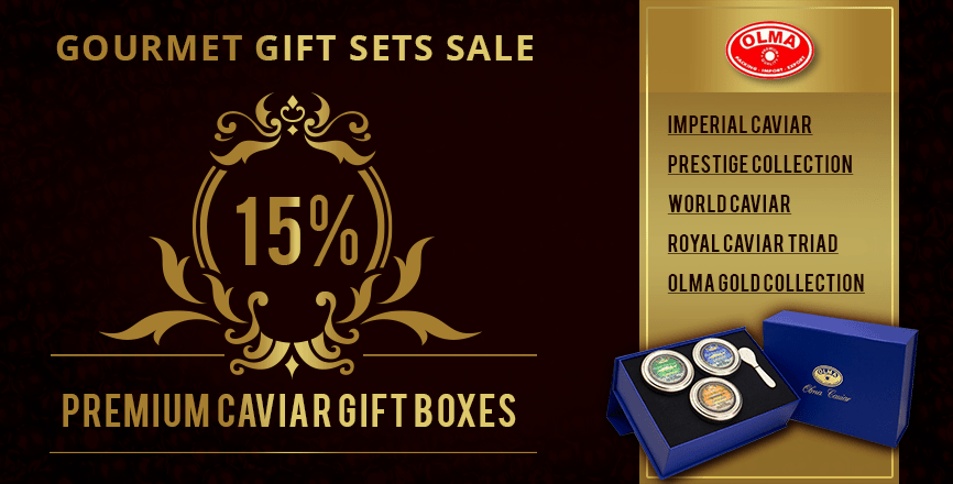 gift-box